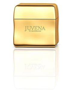 Juvena: MasterCaviar Eye Cream