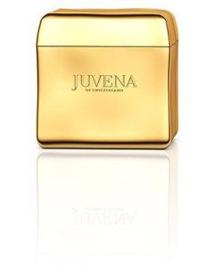 Juvena: Mastercaviar Night Cream