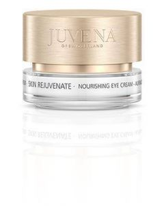 Juvena: Nourishing Eye Cream