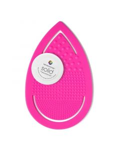 Beautyblender: Keep.It.Clean Blender Cleanser Mitt