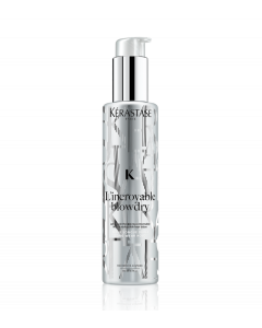 Kerastase: Couture Styling L'Incroyable Blowdry