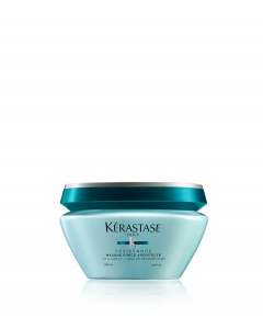 Kerastase: Résistance Masque Force Architecte