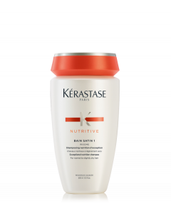 Kerastase: Nutritive Bain Satin 1 Irisome