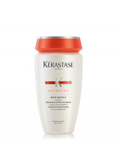 Kerastase: Nutritive Bain Satin 2 Irisome
