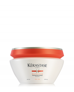 Kerastase: Nutritive Masquintense Cheveux Fins Irisome