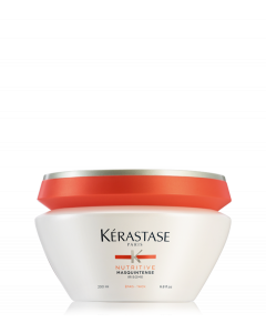 Kerastase: Nutritive Masquintense Thick Hair Irisome