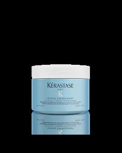 Kerastase: Exfoliant purifiant pour cuir chevelu Scrub Énergisant