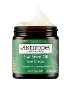 Antipodes: Kiwi Seed Oil Eye Cream