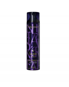 Kerastase: Couture Styling Laque Noire