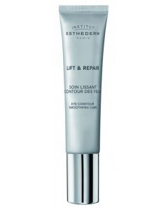 Esthederm: Eye Contour Smoothing Care