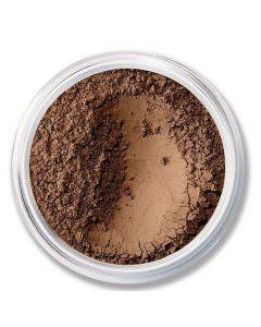 bareMinerals: Original Loose Powder Foundation SPF 15