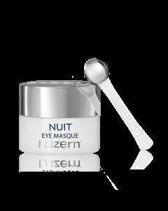 Luzern: Nuit Eye Mask