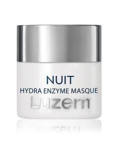 Luzern: Nuit Hydra Enzyme Mask