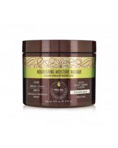 Macadamia Professional: Nourishing Moisture Masque