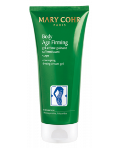 Mary Cohr: Body Age Firming