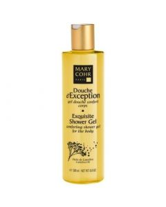Mary Cohr: Exquisite Shower Gel