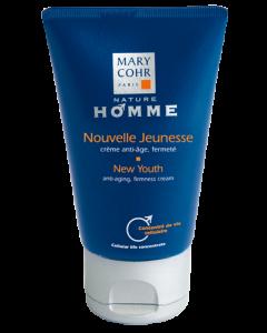 Mary Cohr: Men's New Youth Cream