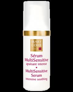 Mary Cohr: MultiSensitive Serum