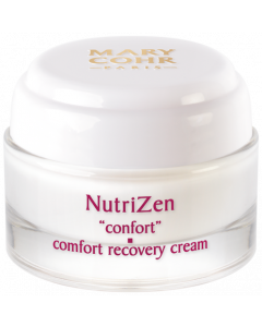 Mary Cohr: NutriZen Comfort Recovery Cream