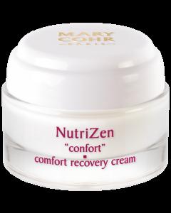 Mary Cohr: Crème NutriZen