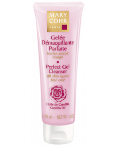 Mary Cohr: Perfect Gel Cleanser