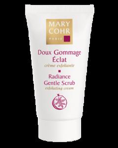 Mary Cohr: Radiance Gentle Scrub