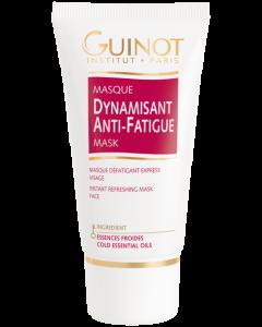 Guinot: Anti-Fatigue Mask