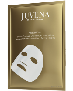 Juvena: MasterCare Bio-Fleece Mask