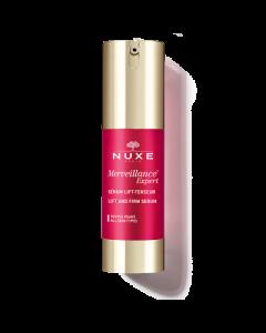 Nuxe Paris: Merveillance® Expert Lift and Firm Serum
