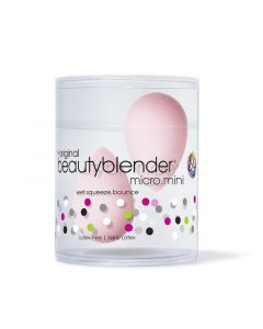 Beautyblender: Micro.Mini Bubble
