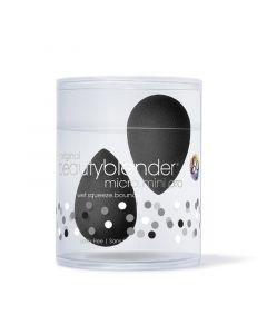 Beautyblender: Micro.Mini Pro