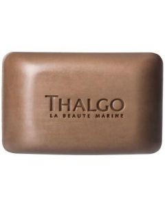 Thalgo: Micronized Marine Algae (M.M.A) Cleansing Bar
