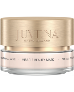 Juvena: Miracle Beauty Mask