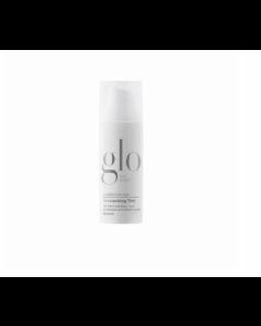 Glo Skin Beauty: Hydratant Tinté