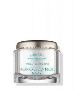 Moroccanoil: Body Butter- Original