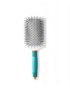 Moroccanoil: Ceramic Paddle Brush