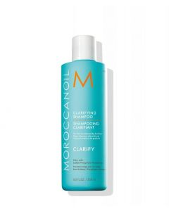 Moroccanoil: Shampoing Clarifiant