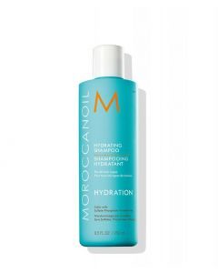 Moroccanoil: Shampoing Hydratant