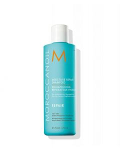 Moroccanoil: Moisture Repair Shampoo