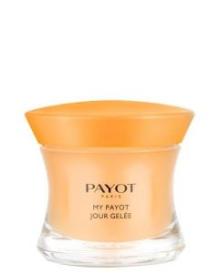 Payot: My Payot Day Gel