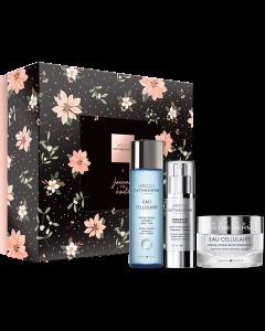 Esthederm: Cellular Water Holiday Kit