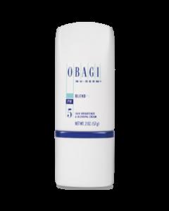 Obagi: Nu-Derm Blend Fx Cream