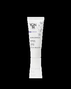 YonKa: Nutri-Contour Eye & Lip Cream