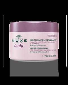 Nuxe Paris: Body Melting Firming Cream