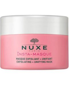 Nuxe Paris: Insta-Masque Exfoliating + Unifying Mask