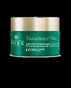 Nuxe Paris: Nuxuriance® Ultra Replenishing Rich Cream