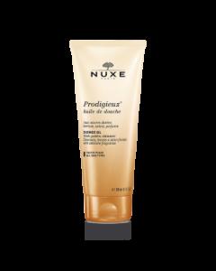 Nuxe Paris: Prodigieux® Shower Oil