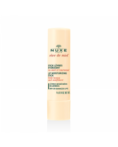 Nuxe Paris: Rêve de Miel® Lip Moisturizing Stick