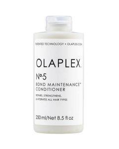 OLAPLEX: No.5 Revitalisant Bond Maintenance™