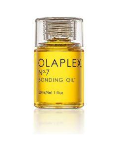 OLAPLEX No. 7 Huile Bonding Oil